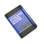 How to Draw: Athletic Shoes