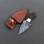 Mini Dagger // VK2336