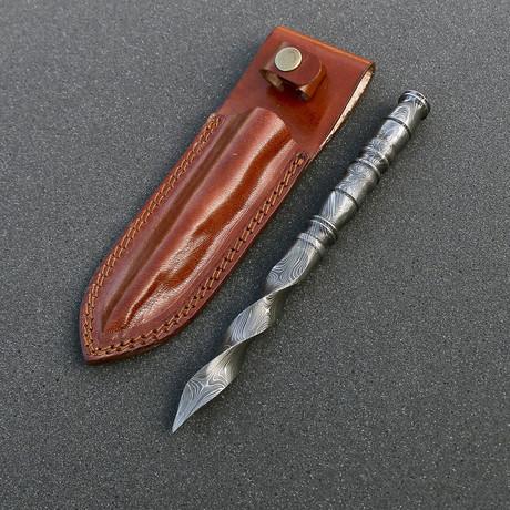 Tri Dagger // VK2430