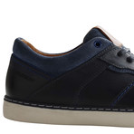 Corby // Blue (Euro: 42)