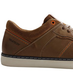 Corby // Brown (Euro: 42)