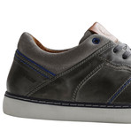 Corby // Light Gray (Euro: 45)