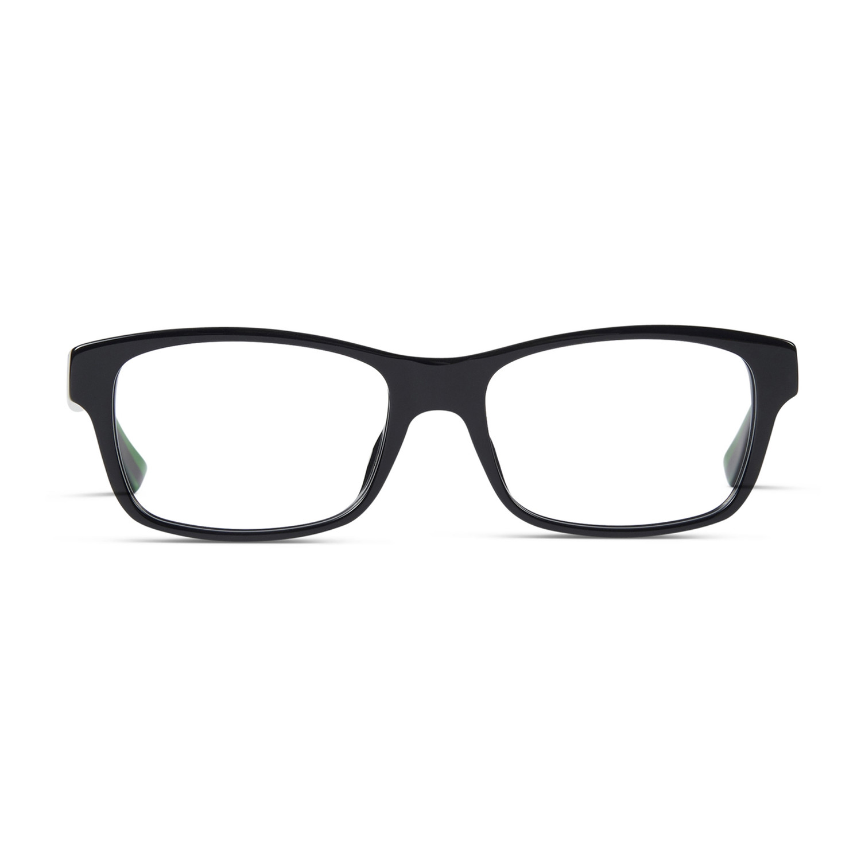 5620cd0b3e 5abc3bcce1b67b8ebe1a4ef39dcd35e0 medium. Men s GG0006O-006-55 Optical Frames  ...