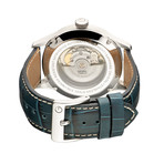 Gevril Five Points Swiss Automatic // 4253A