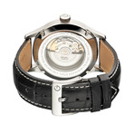 Gevril Five Points Swiss Automatic // 4257A