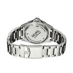 Gevril Wall Street Swiss Automatic // 4857A