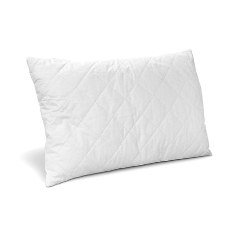 LoftWorks Sleep + Grow // Kid + Toddler Sleep Pillow + Pillowcase