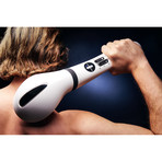 Cordless Massager + Cellulite Reducer