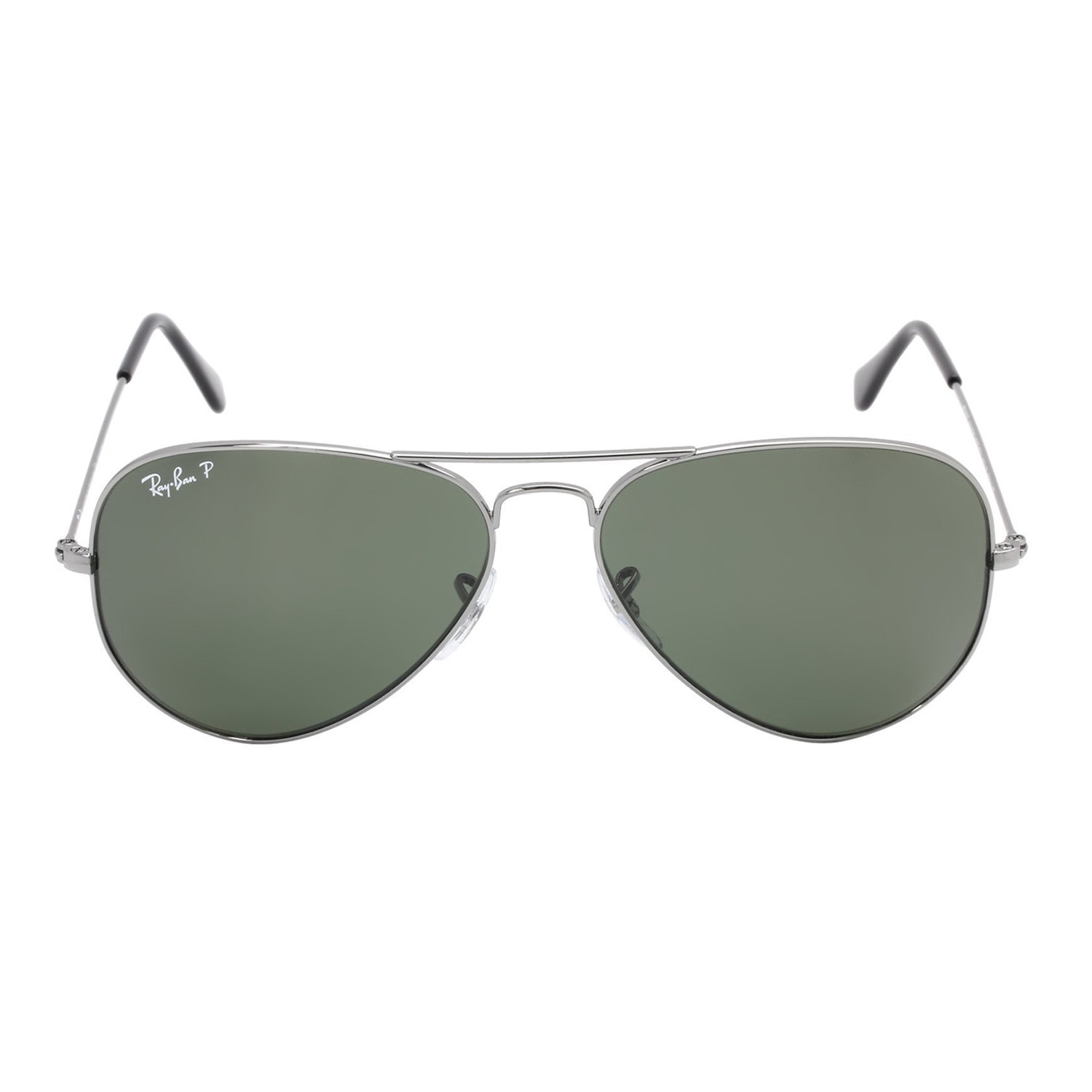 a999f3977f 64863b429fa639aa931ea3c1510aa9e4 medium · Large Metal Aviator Sunglasses ...