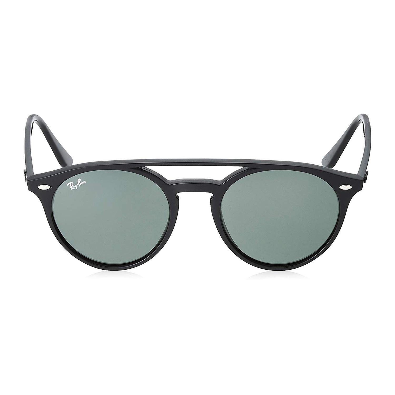 062c117702 4d363a6f29702d1ad6ef5cfaabe45bd9 medium. Injected Sunglasses    Black ...