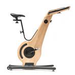NOHrD Bike (Ash)