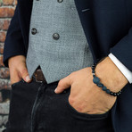 Solaris Expanse Bracelet (Small)