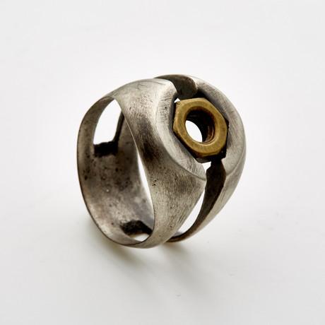 Open Nut B Ring (6)