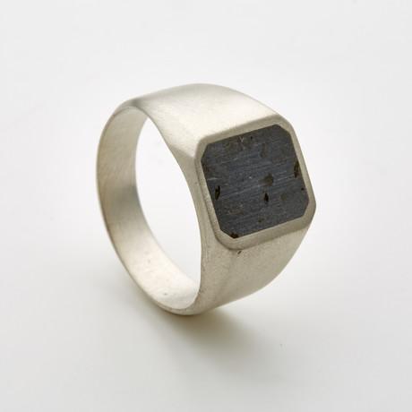 The Richardson Ring (6)