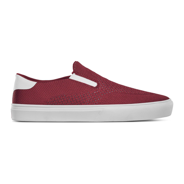 111491c53ed2 Cirrus Sneaker    Rust (US  5) - Etnies - Touch of Modern