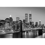 Manhattan Impression