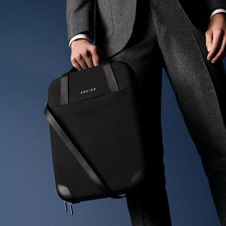 AVANT Briefcase
