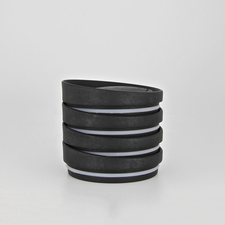 Universal Lids // Set of 4