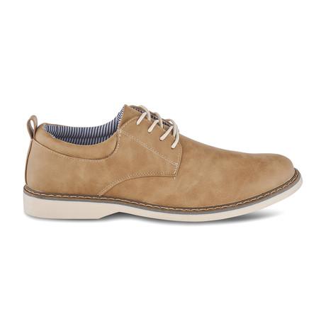 Expert I Casual Shoes // Tan (US: 8)