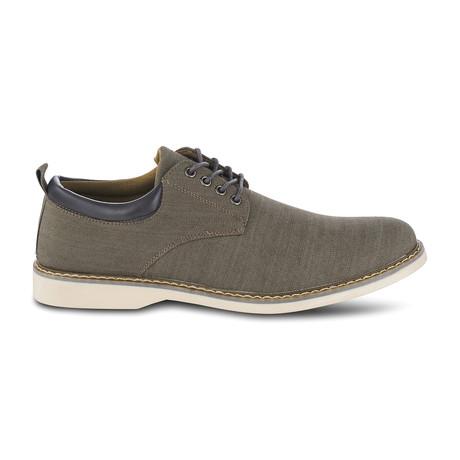 Expert II Casual Shoes // Khaki (US: 8)