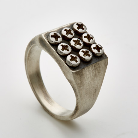 9 Square Ring (6)