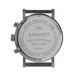 Aimant Tokyo Quartz // GTO-220L8-7S
