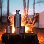 Firelight 750 Flask