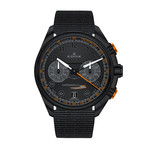 Edox Chronorally S Quartz // 09503 37NNONAN NNO