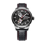 Fiyta Extreme Collection Automatic // GA866011.BBB
