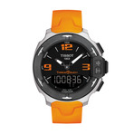 Tissot T-Race Touch Quartz // T0814201705702