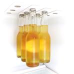 BottleLoft // 2 Pack