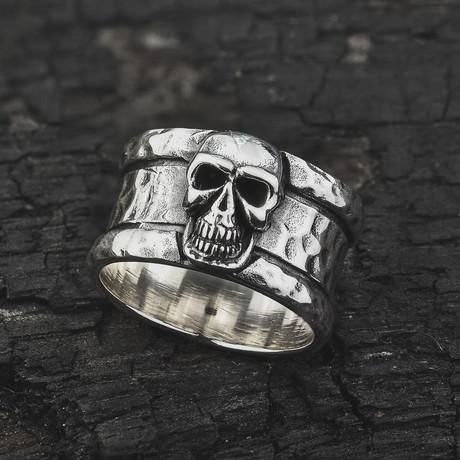 Kolten Sterling Ring // FD1A1 (7)