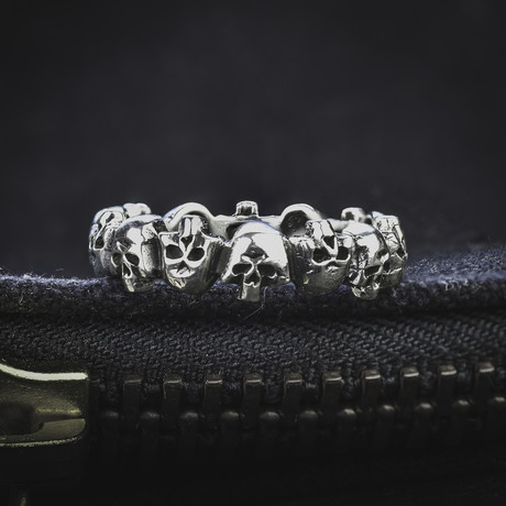 Kody Sterling Ring // FD3A1 (7)