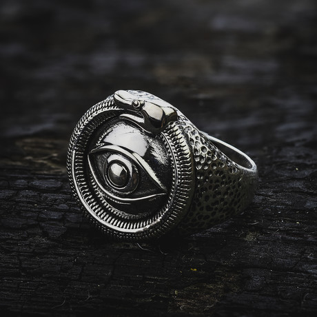 Immanuel Sterling Ring // FD4A1 (7)