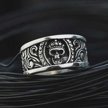 Pranav Sterling Ring // FD5A1 (7)