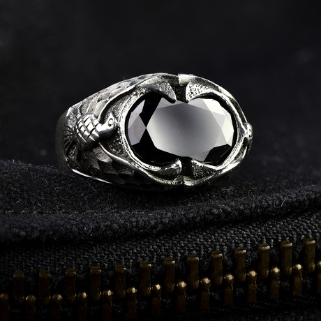 Braedon Sterling Ring // FD20A1 (7)