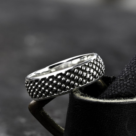Jordan Sterling Ring // FD21A1 (7)
