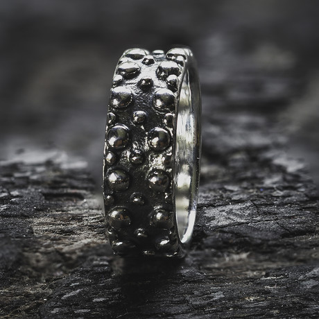 Alessandro Sterling Ring // FD25A1 (7)