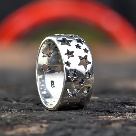 Nolan Sterling Ring // FD30A1 (7)