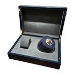 Omega Speedmaster Chronograph Manual Wind // 311.63.42.30.03.001