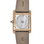 Cartier Automatic // W5330001
