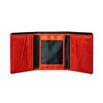 TRI Wallet (Black)
