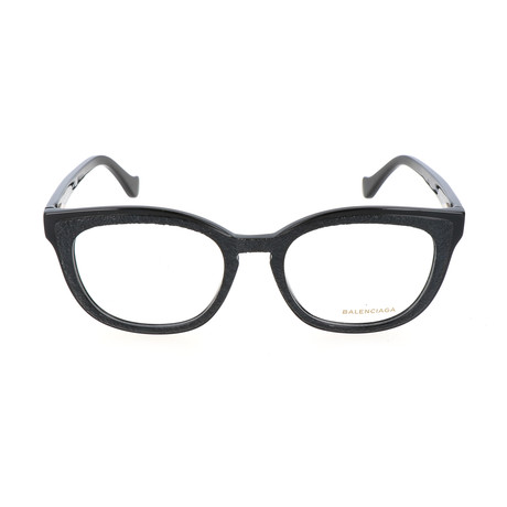 BA5032 Frames // Shiny Black