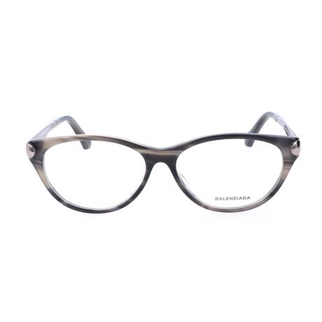 BA5023-F Frames // Grey