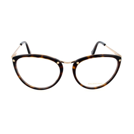 BA5046 Frames // Colored Havana