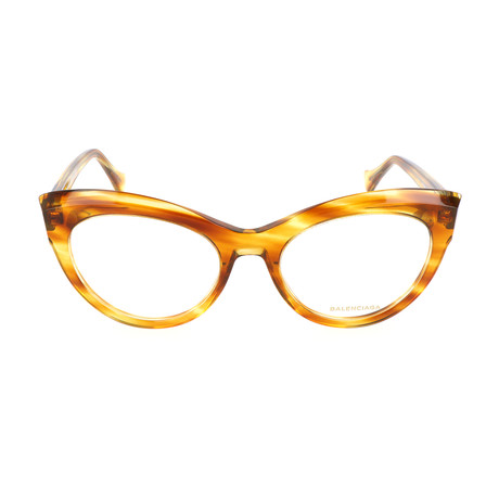 BA5068 Frames // Light Brown