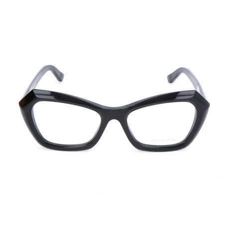 BA5079 Frames // Shiny Black
