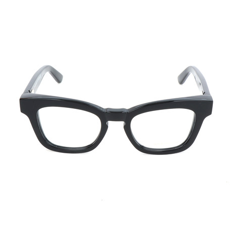 BA5083 Frames // Shiny Black
