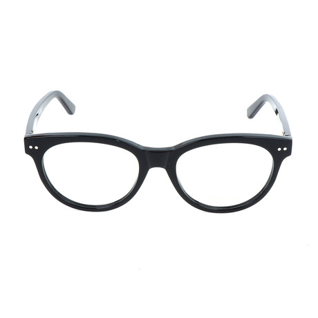 BA5088 Frames // Shiny Black