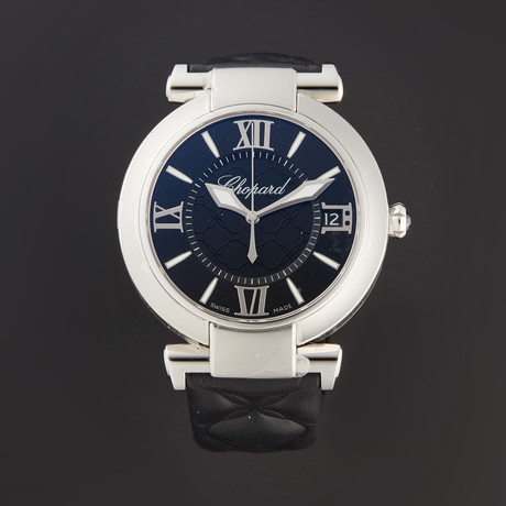 Chopard Imperiale Automatic // 388531-3005 // Store Display